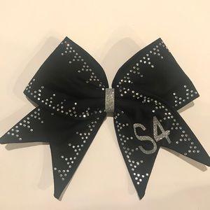 California allstars S4 bow